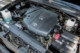 2015 toyota tacoma horsepower 2015 toyota tacoma trd pro engine photo 81099614 2015 4x4 of