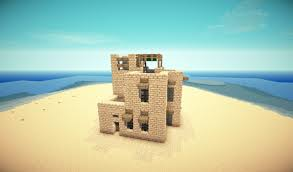 desert house minecraft google search desert minecraft stuff
