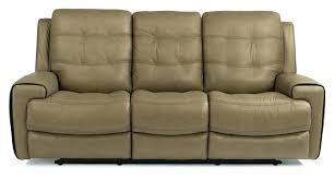 flexsteel reclining sofa reviews flexsteel recliners reviews opstap info