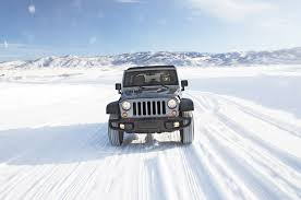 full metal jacket jeep price 2016 jeep wrangler unlimited rubicon first test review