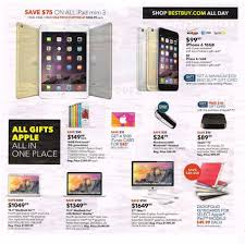 black friday ipod touch deals black friday smartphone deals at walmart and best buy are amazing