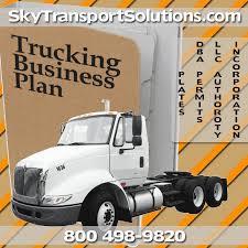 jobs in dothan al craigslist trucking jobs