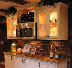 kitchen makeover ideas on a budget kitchen kitchen makeover ideas regarding stunning kitchen