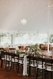 The Chiavari Chair Company Brittland Manor Wedding In Chestertown Maryland Event Company