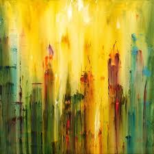 1151 best ideias p quadros images on pinterest paintings