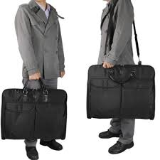 how to travel with a suit images Lightweight business men suit travel bag bklyn jpg