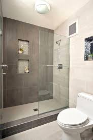 designs for small bathrooms with a shower enchanting fancy bathroom design ideas small fancy shower design
