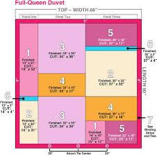 best 25 duvet cover tutorial ideas on pinterest homemade duvets