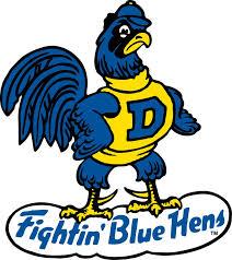 Delaware travel clipart images Best 25 delaware blue hens ideas chicken jpg