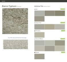 bristol beige null quartz quartz arizona tile behr ralph