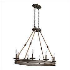 living room wood and iron light fixtures kitchen pendant