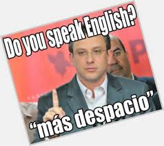 Meme Alejandro Garcia Padilla - alejandro garcia padilla s birthday celebration happybday to