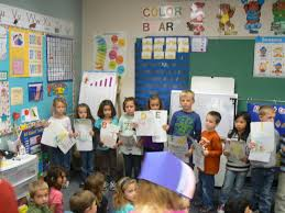 first thanksgiving holiday mrs t u0027s first grade class thanksgiving reader u0027s theater