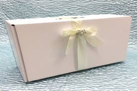 wedding dress storage boxes pearl small wedding dress storage box wedding dress storage ideas uk