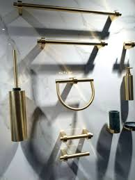 Modern Bathroom Accessories by Favorite Bathroom Accessories Little Tweaks To Represent Your
