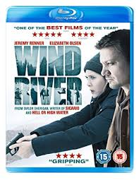 film online wind river wind river taylor sheridan 2017 blu ray review by dave lancaster