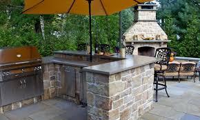 Patio Bar Designs Captivating Outdoor Patio Bar On Interior Design For Home