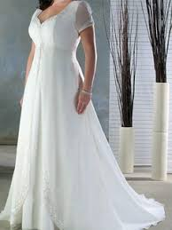 winter plus size wedding dresses wepromdresses net