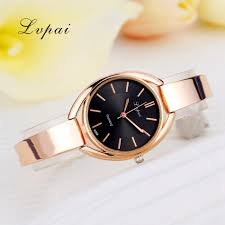 women bracelet watches images Lvpai brand luxury women bracelet watches jpg