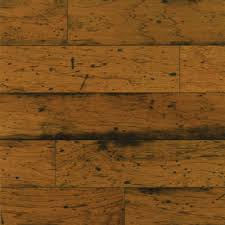 distressed flooring home design ideas and pictures