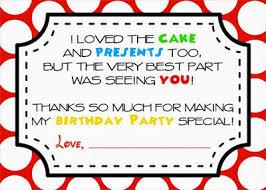 emma ramey u0027s mickey mouse clubhouse birthday details