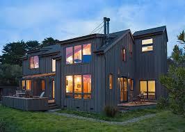 The Barn Castle Rock Colorado Barn Vacation Rentals At Sea Ranch Lodge