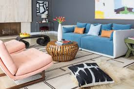 Interior Design Internships Los Angeles by Black Lacquer Design A Fresh Intuitive Approach To Interior