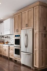 Kitchen Cabinets New Hampshire Schuler Cabinetry Launches New Cappuccino Finish Laundry Rooms