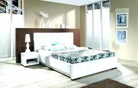 bedroom designs modern interior design ideas photos modern bedroom design ideas modern bedroom modern bedroom design