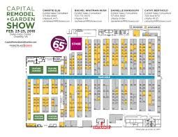 home and design show dulles expo brightchat co