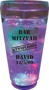 bar mitzvah favors 111 best bar bat mitzvah glow theme ideas images on