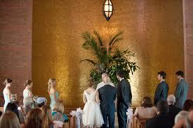 wedding chapels in houston katherine aaron houston wedding