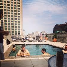 Comfort Inn French Quarter New Orleans Best 25 New Orleans Hotels Ideas On Pinterest Hotels New