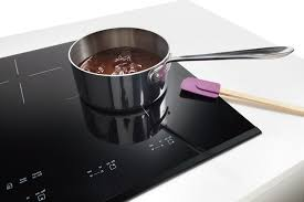 top 7 best induction cooktops expert review