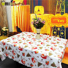 online buy wholesale kitchen tablecloth from china kitchen