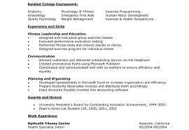 List Of Cna Skills For Resume Endearing How To Make Resume With Experience Tags How Can We
