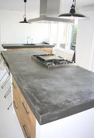 plan de travail en zinc pour cuisine plan de travail en zinc pour cuisine survl com