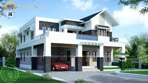 kerala home design january 2016 house designs kerala contemporary home house designs kerala style