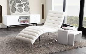 wade logan olney chaise lounge u0026 reviews wayfair