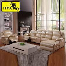 Indian Sofa Design L Shape L Shape Recliner Sofa L Shape Recliner Sofa Suppliers And