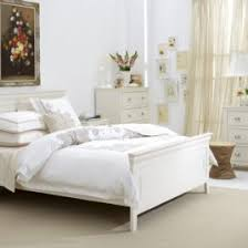 Distressed White Bedroom Furniture by White Distressed Bedroom Furniture Sets Bedroomgoals Distressed