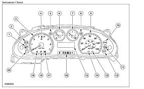 ford check engine light i am in myrtle beach and i have a 2004 ford taurus which i just