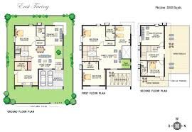 home maps design 100 square yard india interesting 300 yards house plan ideas best inspiration home