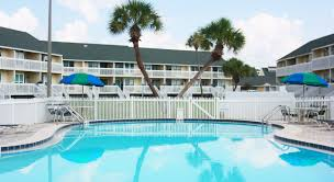 Where Is Destin Florida On The Map Destin Real Estate Vacation Condos For Sale Sandpiper Cove Realty
