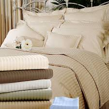 how to select sheets how to select the best egyptian cotton sheets guide
