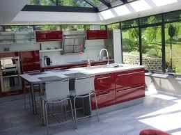 veranda cuisine prix modele cuisine dans veranda avec des id es of cuisine veranda