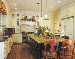 how to paint your kitchen cabinets white marlowe lane i am a fan
