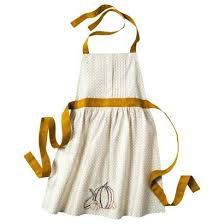 hostess aprons thanksgiving apron target kitchen apron