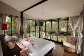 deluxe room segara village hotel sanur bali indonesia