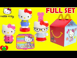 download video video unboxing mc
